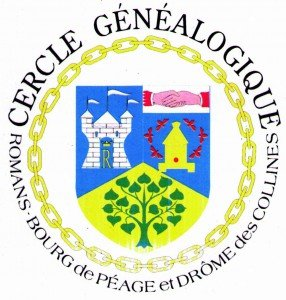 CGRPDC couleur GM[1]