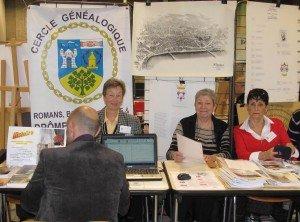 forum de généalogie à Montélimar dans manifestations forum-de-montelimar-300x222