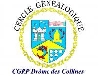 Bureau et Conseil d'Administration logo1