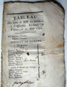 électeurs 1791 1792 (10)