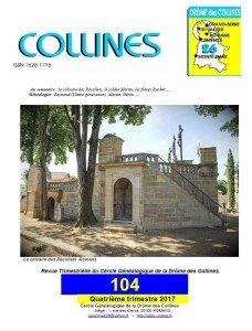 Couv 104